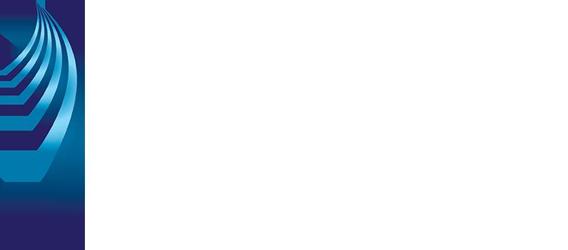Northwind Quantity Surveyors