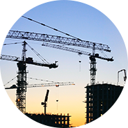 Construction Cost Consulting